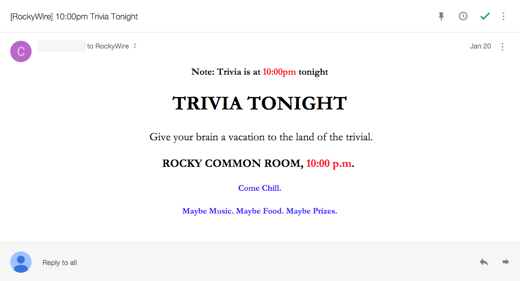 inbox-rockywire-example.png