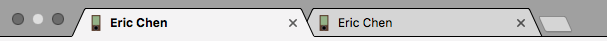 chrome-tabs.png